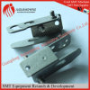 SMT Samsung Sm482 12mm Feeder Tape Guide Hook
