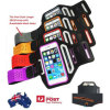 Sweat Resistant Exercise Running Armband