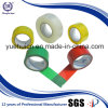 BOPP Adhesive Tape Carton Sealing Usage