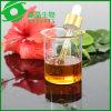 Guangzhou Wholesale Bulk Seabuckthorn Seed Oils