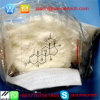 Legal Tren Anabolic Steroid Trendione Prohormone Trenavar Trenbolone Acetate for Fitness