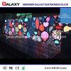 P3.91/P4.81 Outdoor Indoor Advertising Panel Digital Full Color Rental LED Display Screen