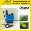 20L Knapsack Sprayer Agriculture Manual Sprayer