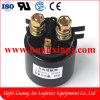 Noblift DC Contactor Qcc15-200A/10