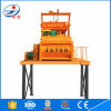 Ce SGS BV ISO Certified Best Quality Js750 Concrete Mixer