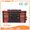 Suoer 24V 220V 1500W Inverter Pure Sine Wave Inverter (FPC-D1500B)