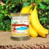 Wholesale Natural Soy Large Jar Candles Luxury