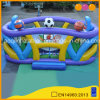 Multifunction Sports Area Inflatable Football Match Field (AQ01621)
