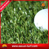 Indoor and Outdoor Putting Green Mini Golf Synthetic Grass