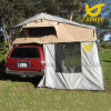 Xunjie Brand Vehicle Roof Top Tent