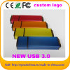 New Colorful USB Flash Drive for Promotion (ET042)