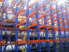 Selective Cantilever Storage Rack with ISO9001 Approved