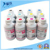 500ml Dye Sublimation Ink for Sale