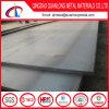 A588 Gr. C Weathering Resistant Steel Plate