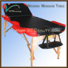 Massage Table with Plastic Headrest/Massage Bed with CE/SPA Massage Couch (EB-W0311)