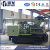 2017 New Manufacturer High Quality 100-200 Meters Small Drilling Water Well Drilling Machine Rig for Sale