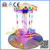 New Design 2014 Electric Indoor Playground Equipment