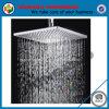 Ss 304 Ceiling Mount Stainless Steel Rain Shower Head
