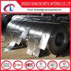 SGCC Hot Dipped Z275 Galvanized Steel Strip