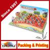 Children Kids Baby Hard Board Puzzle (550019)