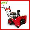 7.0HP Manual Snow Sweeper (UKSX3231-70)