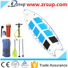 Tourism Portable Good Quality Design Fashion Cheap Hot Sales Big Sup Deck Pad