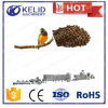 Automatic High Quality Pet Bird Food Machine