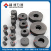 Hip & CIP Abrasive Tungsten Carbide Heading Die