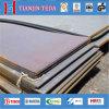 X120mn12 Manganese Plate