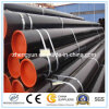 Eamless Steel Pipe&Tube (ISO9001 certification)