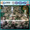 Camo Pattern of Pre-Painted Steel Sheet Made of Sinoboon