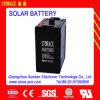 2 Volt Solar Battery Deep Cycle Battery (CE/SGS)