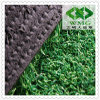 Artificial Grass Mat for Golf