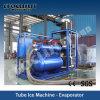 Focusun Edible Tube Ice Making Plant