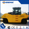 Changlin China Top Brand 8202-5 Tire Static Roller Compactor