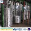Low Price Bwg12 Gi Wire (XA-GIW20)