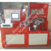 Test Equipment for Turbochargers of Truck, Bus, Car
