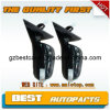 50 2012 Model Car Fender Mirror for Toyota Camry