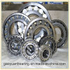 Gaoyuan Different Kinds of Spherical Roller Bearing (23026 CC/W33)