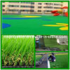40mm Artificial Grass for Indoor&Landscaping (MJK-B40N15EM)