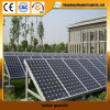 255W Poly Solar Panel with High Efficiency