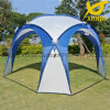 High Quality Outdoor Family Large Beach Shelter
