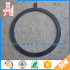 Any Color Pump Used Dust Seal Rubber Sealing Ring