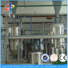 1-500 Tons/Day Cooking Oil Refining Plant/Oil Refinery Plant