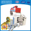 Gl-500c Best Selling Clear BOPP Packing Tape Coating Equipment