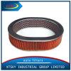 Air Filter Manufacturers Supply Air Filter (16546-D1100)