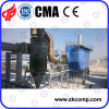 High Quality Pulse Bag Dust Collector/Bag Type Dust Collector