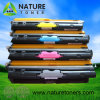 Compatible Color Toner Cartridge for Xerox Phaser 6121