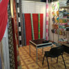 Low Price Good Quality PVC Floor