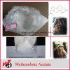 CAS 434-05-9 Anabolic Raw Steroid Hormone Powder Primobolan Depot
